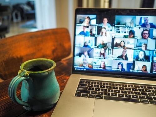 Ücretsiz İnternet Sohbet Odaları