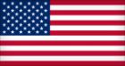 ABD Sohbet Siteleri