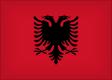 Arnavutluk Sohbet Siteleri